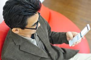 宮崎の探偵 浮気調査